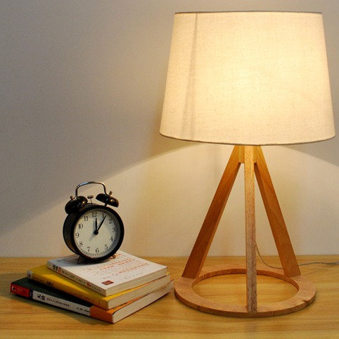Table Lamp TL10