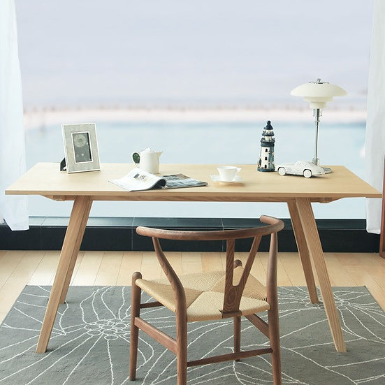 CDT13 - Dining Table