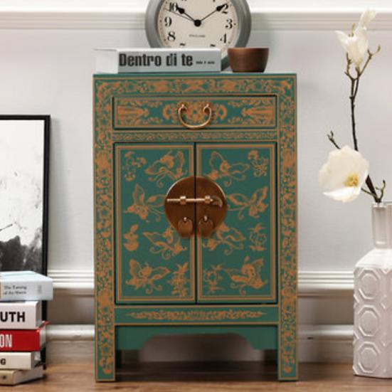 Storage Cabinet: SC09