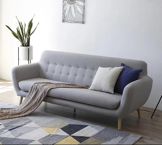 GO-S3S02 3S Sofa