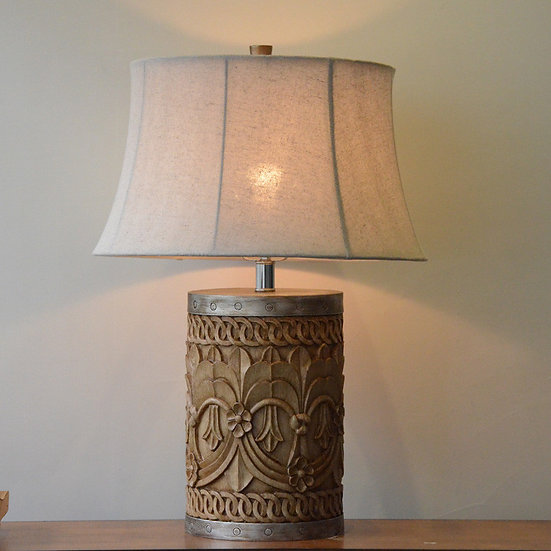 Table Lamp TL04