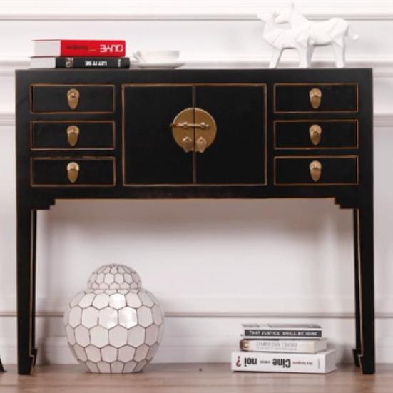 Storage Cabinet: SC11