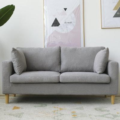 GO2S10-2S Sofa