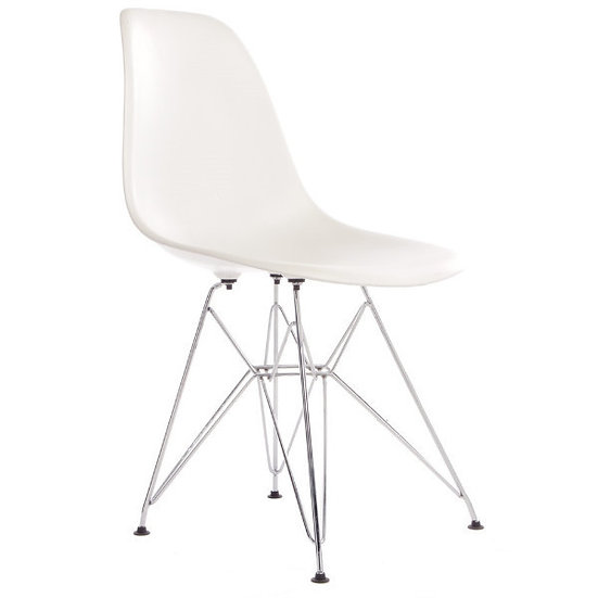 Dining Chair DC46