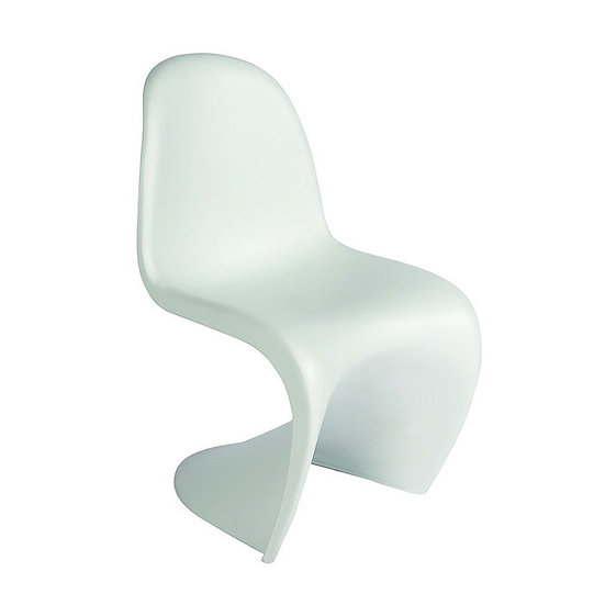 Dining Chair DC39