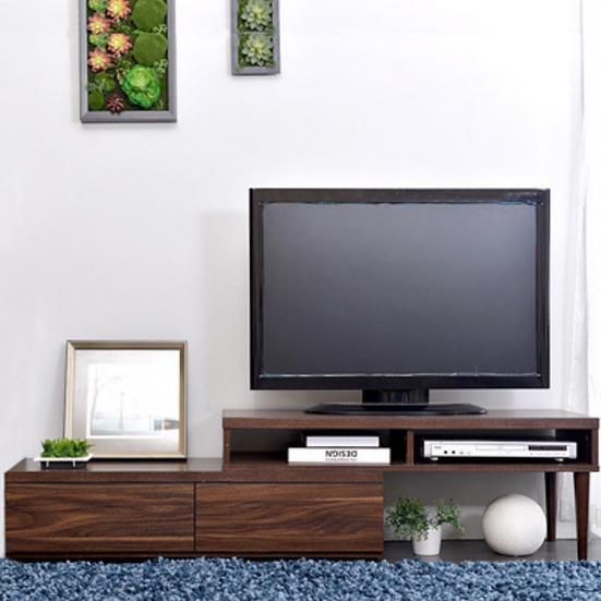 TV Cabinet: TV09