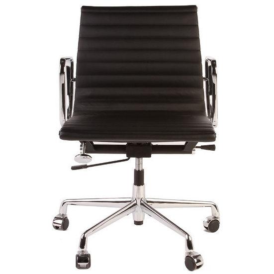 Office Chair: OC04