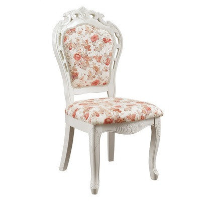 Dining Chair DC25