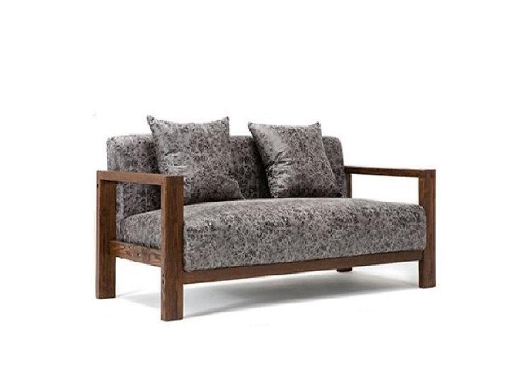 GO2S19 2S Sofa