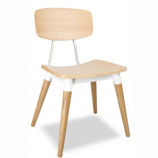 Dining Chair DC18