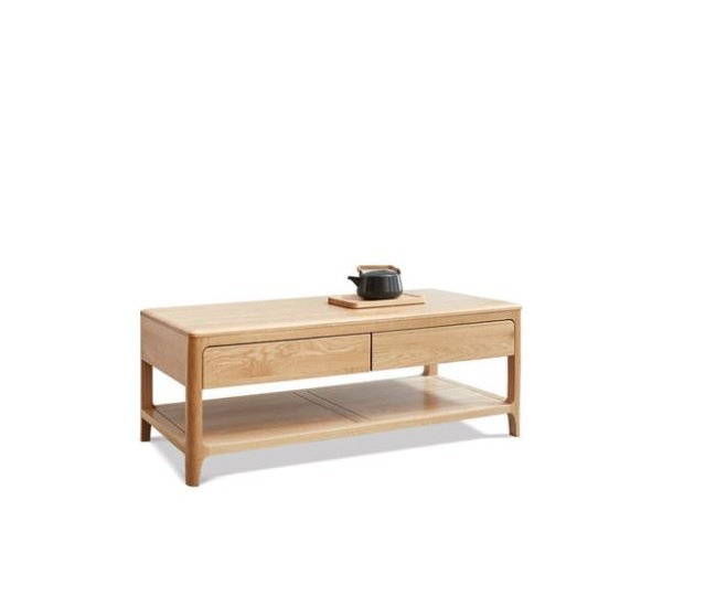 GOCTB08-Coffee Table