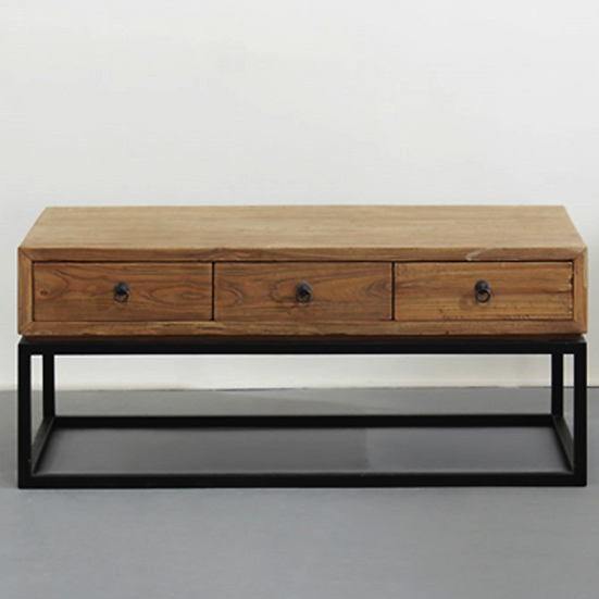 CT31 - Coffee Table