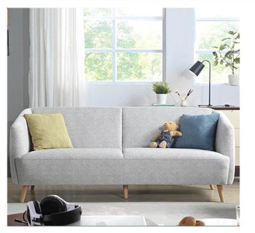 GO2S02-2S Sofa