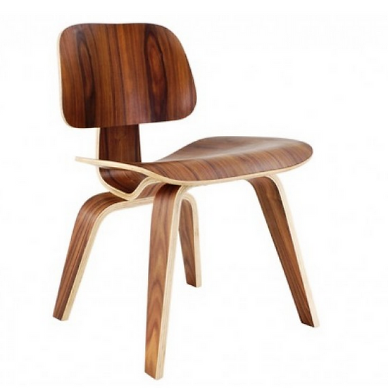 Dining Chair DC38