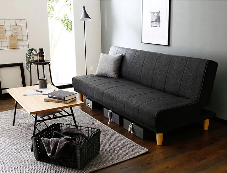 GOSB08-Sofa bed