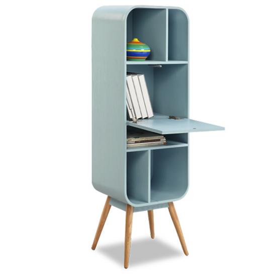 Storage Cabinet: SC05