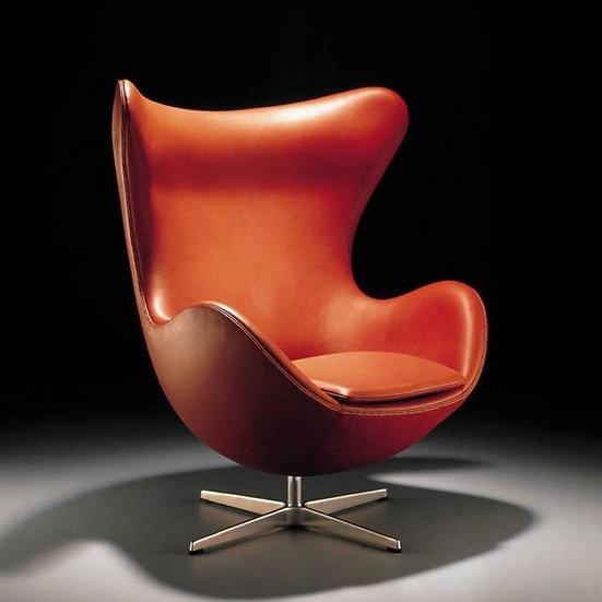 Lounge Chair: LC10