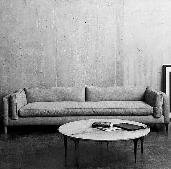 GO-S3S08 3S Sofa