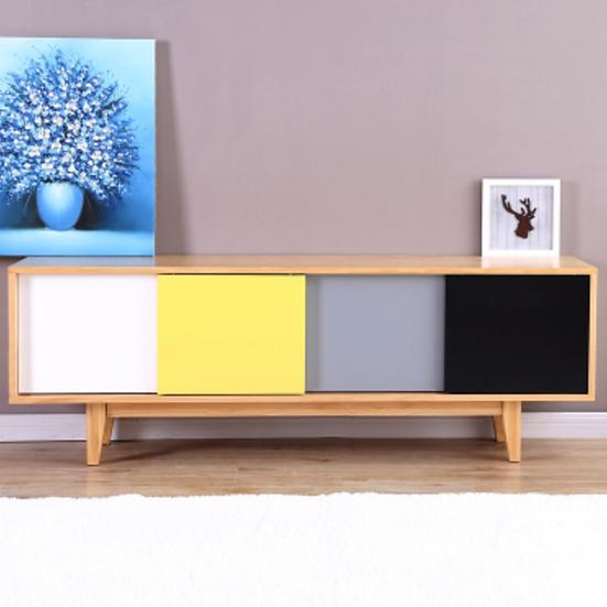 TV Cabinet: TV01