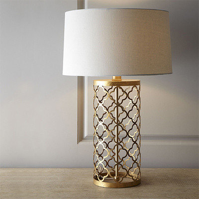 Table Lamp TL12