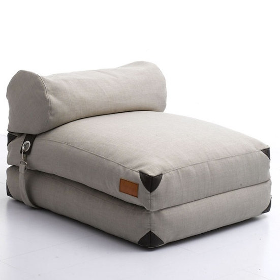 Bean Bag: BB02