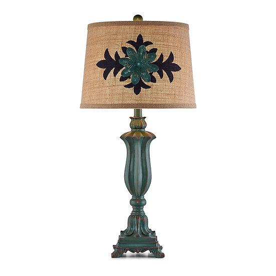 GOTB05-Table Lamp