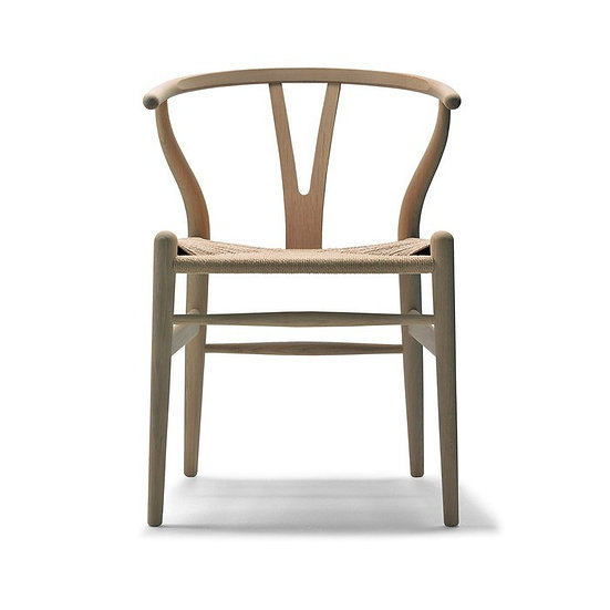 Dining Chair DC17
