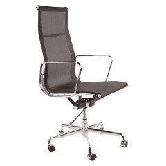 Office Chair: OC05