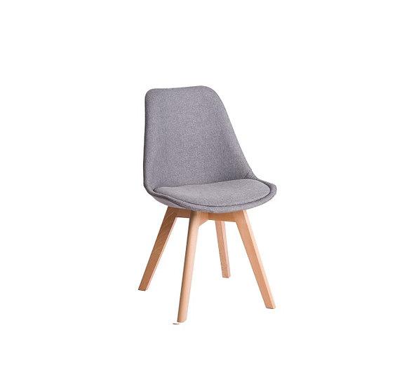 GODC05-Dining Chair