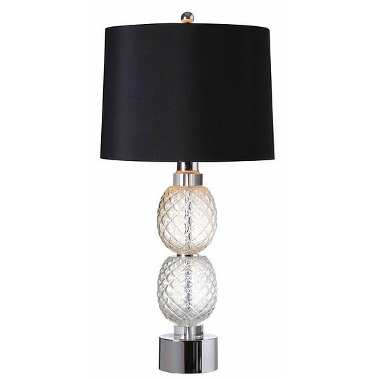 Table Lamp TL14