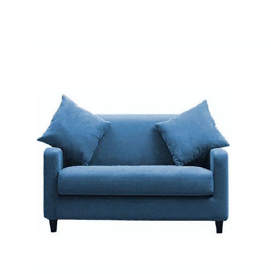 GO2S09-2S Sofa
