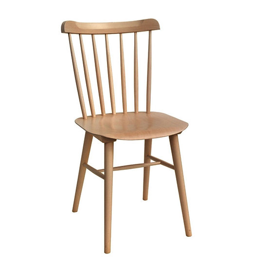 Dining Chair DC13