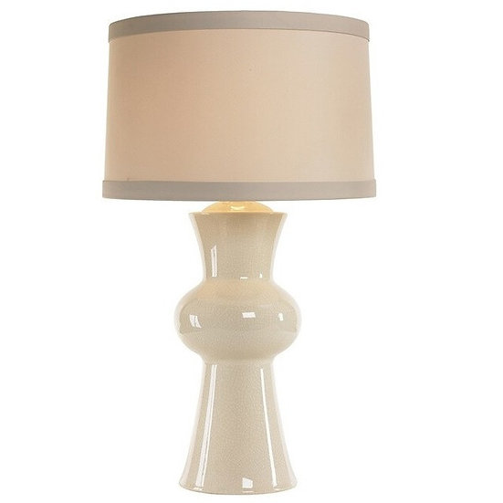 Table Lamp TL18
