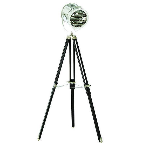Floor Lamp FL14