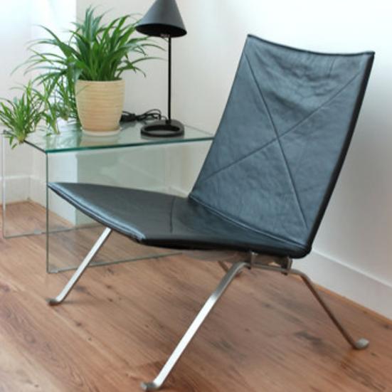 Lounge Chair: LC05