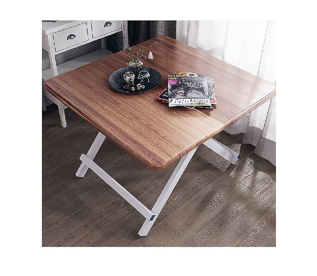 GODTB04-Dining Table