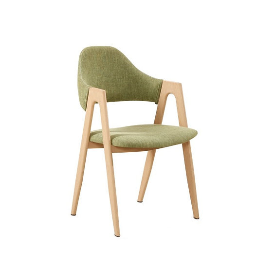 GODC03-Dining Chair