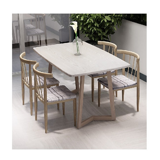 GODTB02-Dining Table