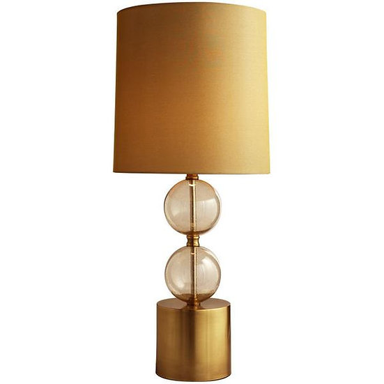 Table Lamp TL17