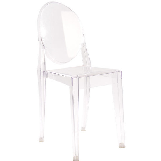 Dining Chair DC41