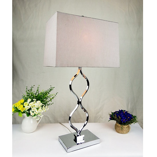 Table Lamp TL06