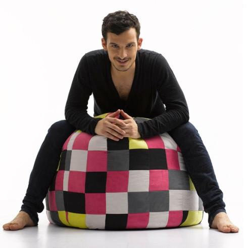 Bean Bag: BB05
