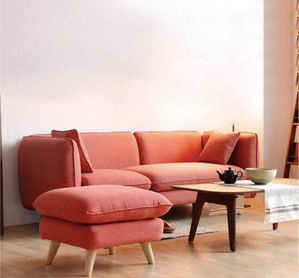 GO-S3S04 3S Sofa