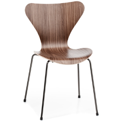 Dining Chair DC24