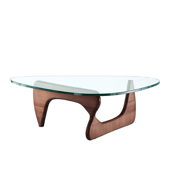 CT11 - Coffee Table