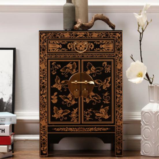 Storage Cabinet: SC10