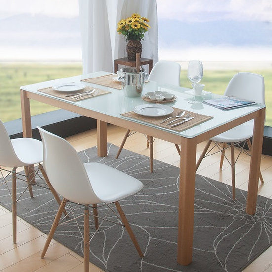 CDT14 - Dining Table