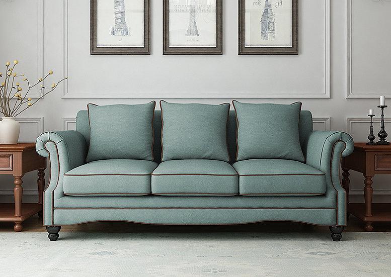 GO-S3S07 3S Sofa