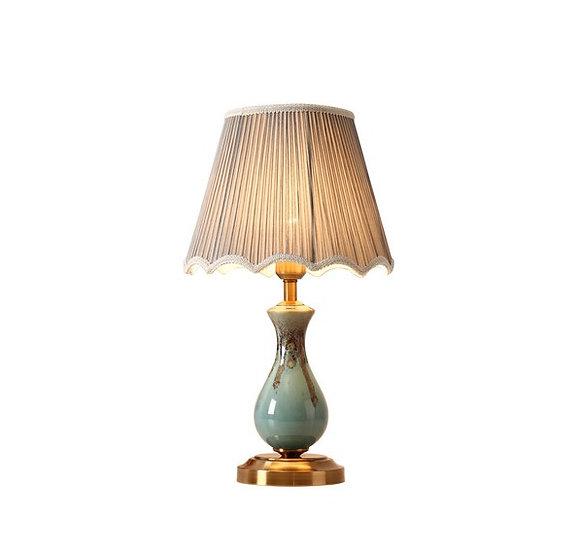 GOTL04-Table Lamp