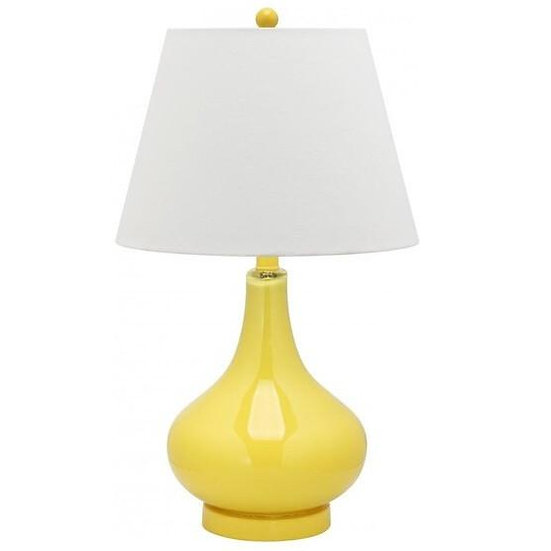 Table Lamp TL19